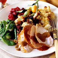 thanksgiving-plate-2-1102-de