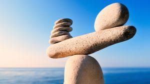 Focus On Health: Balancing Hormones and Blood Sugar @ Windsor Senior Center | Windsor | California | United States